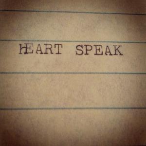 2500 heart speak